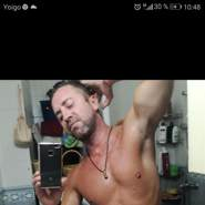 chiquijuareztrujillo's profile photo