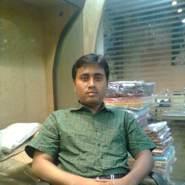 kobir981's profile photo