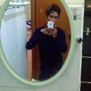 nguoic3's profile photo