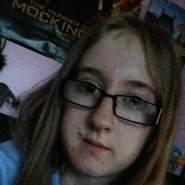 laurenh3's profile photo