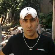 ashrfy's profile photo