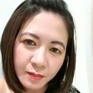 leonord4's profile photo
