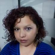 lyzyt720's profile photo