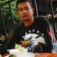 nuyunramys9's profile photo