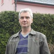 jardab6's profile photo