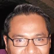 santiagog68's profile photo