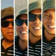 gabbobarraza's profile photo
