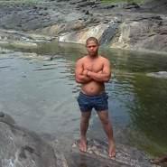 figuereof's profile photo