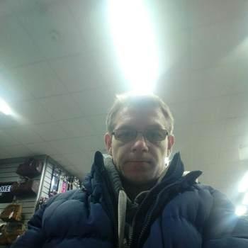 brianc66_England_Libero/a_Uomo