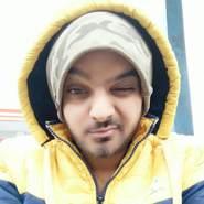 amit566's profile photo