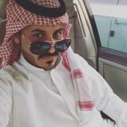 fahada77's profile photo