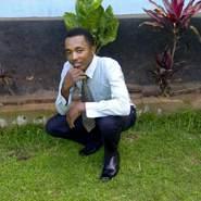 kellyg18's profile photo
