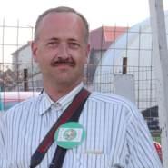 cirkuszos's profile photo