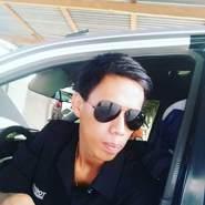 user434314290's profile photo