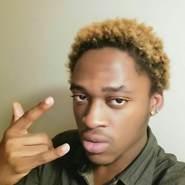 mr309dope's profile photo