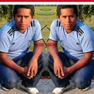 hugogonzalez17's profile photo