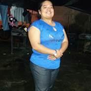 gabytacarreraz1987's profile photo