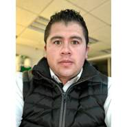 jesusrojas36's profile photo
