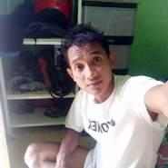 jonis639's profile photo