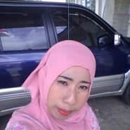 afritaa6's profile photo