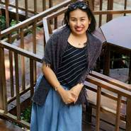 nichadak's profile photo