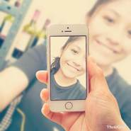 anitac19's profile photo