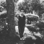 IstanbulluIlaclama's profile photo