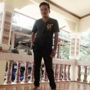user_gf678's profile photo