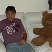 rubend95's profile photo