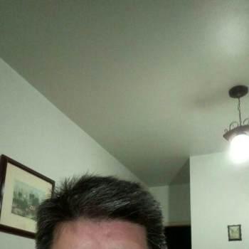 kanaton3_Sao Paulo_Libero/a_Uomo