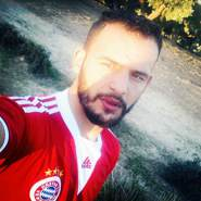 anassloulou's profile photo