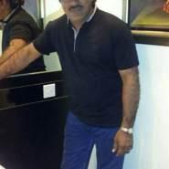 rajrajjaj's profile photo