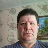 uvenkovyuriy61's profile photo