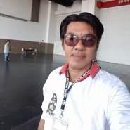 user_sjxc139's profile photo