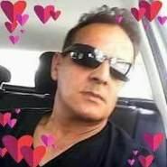 mimmof2's profile photo