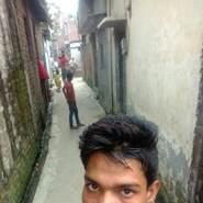 ramr617's profile photo