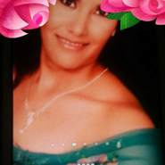 angelicap40's profile photo