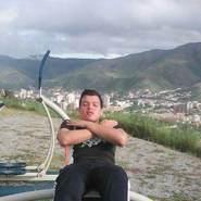 migueli10's profile photo