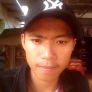 khori627's profile photo