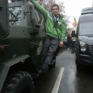 laurentiur11's profile photo