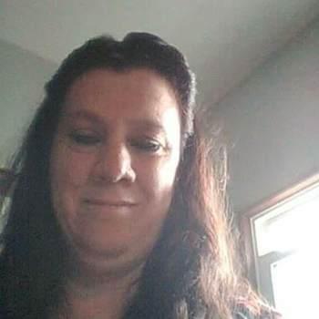 evelynn19_North Dakota_Single_Wanita