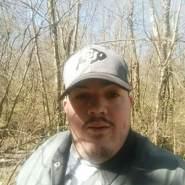 jimmylcampbell's profile photo