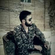 user_fcs28304's profile photo