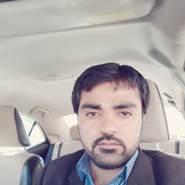 wajidu's profile photo