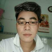 xuant789's profile photo