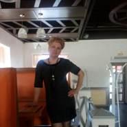 user_uaz7418's profile photo