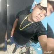 abreuzerzo's profile photo