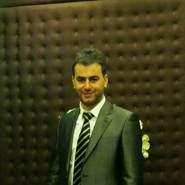 miri_miran's profile photo