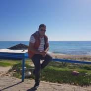 talhaouia's profile photo