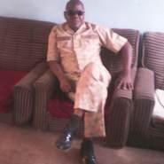 abubakarh6's profile photo